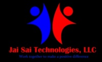 Jai Sai Technologies, LLC
