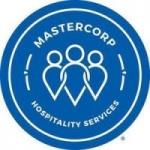 Mastercorp