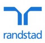 Randstad USA - UPS Warehouse