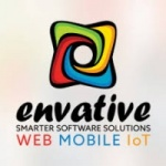 Envative Inc