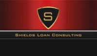 Shields Loan Consulting