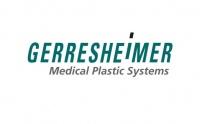 The Gerresheimer Group
