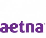Aetna Inc