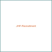 JHP-Recruitment