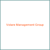Volare Management Group