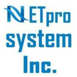 Netpro System Inc