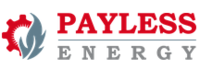 Pay Less Energy LLC