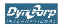 Dyncorp International