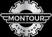 Montour Auto SHop