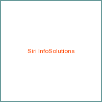 Siri InfoSolutions