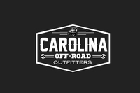Carolina Off-Road Outfitters LLC