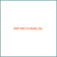 IMP MECHANICAL