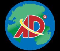 Ad Global,LLC.