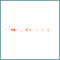Strategic Solutions LLC