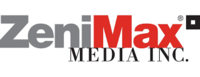 ZeniMax Media,Inc
