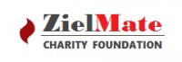 Zielmate Charity Foundation
