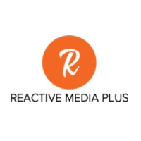 Reactive Media Plus