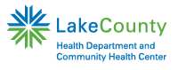 Lake County Health Department and Community Health Center