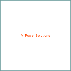 M-Power Solutions
