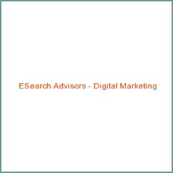 ESearch Advisors - Digital Marketing Courses & Services