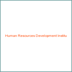 Human Resources Development Institu
