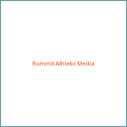 Summit Athletic Media