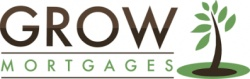 GROW Mortgages