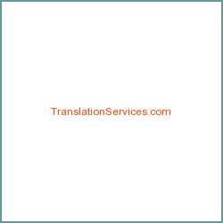 TranslationServices.com