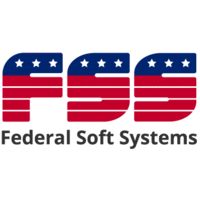 federal soft systems