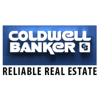 Coldwell Banker Reliable Real Estate