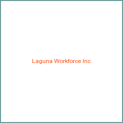 Laguna Workforce Inc