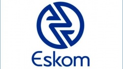 Kusile Power Station Eskom