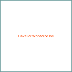 Cavalier Workforce Inc