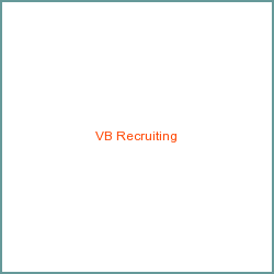 VB Recruiting