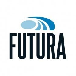 Futura Mobility