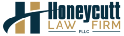 Honeycutt Law Firm