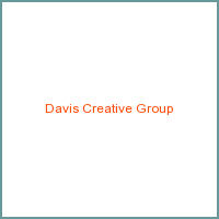 Davis Creative Group