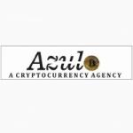 Azulo Agency