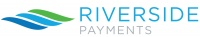 Riverside Payments