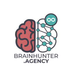 Brainhunter Agency