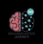 Brainhunter Agency