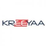 KREEYAA LLC