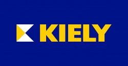 Kiely Family of Companies