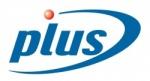 PLUS U.S. Corporation