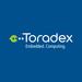 Toradex Inc.