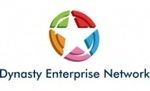 Dynasty Enterprise Network
