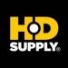 HD SUPPLY HOLDINGS INC