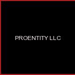 PROENTITY LLC