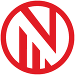 nfinitiv
