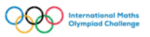 International Maths Olympiad Challenge